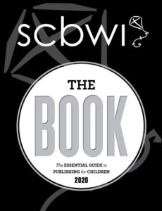 Book Cover: SCBWI's the Book